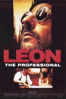 El profesional (Léon) (Léon, Luc Besson, 1994. FR & EEUU)
