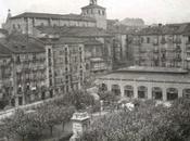 1900:La Plaza Dársena