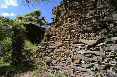 Ruta Ermita de Santo Tomé - Río Árrago