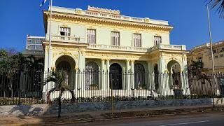 Cuba rechaza declaratoria de Colombia contra diplomático