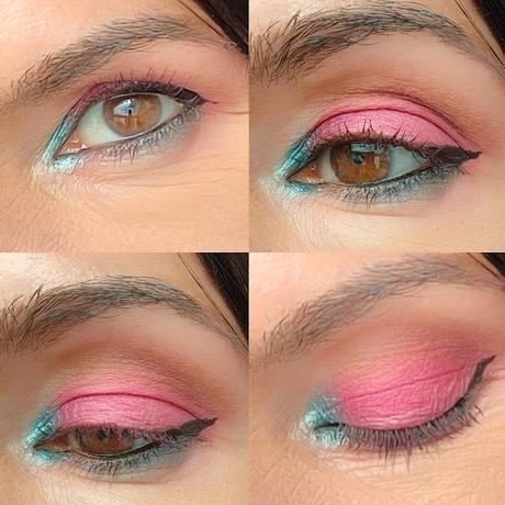 Paleta Miss Juicy de LOVELY  09
