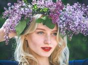 Conoce beauty tips para cuidar piel primavera
