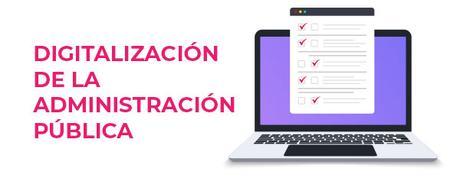 Digitalización de las Administraciones Públicas: TC1 y TC2, ahora RLC y RNT