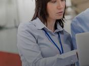 Schneider Electric lanza 2021 nueva versión galardonado EcoStruxure™ Power Monitoring Expert