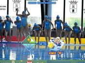 C.W. Hermanas echa telón temporada Primera Nacional femenina