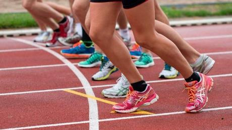 El papel de los probióticos en el deporte