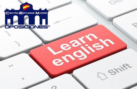 ¿Es imprescindible el inglés en el mundo laboral? por Centro Estudios Madrid