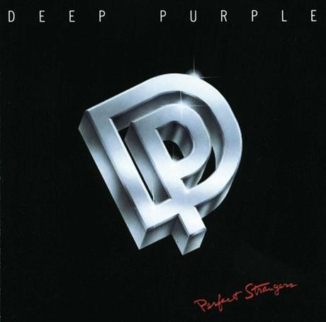 "Deep Purple. ""Son of Alerik"""
