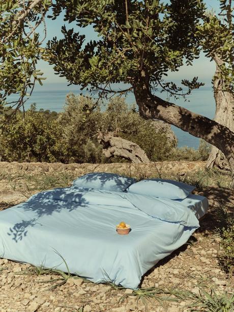 delikatissen textiles hogar mango mango ropa para estar por casa mango ropa de hogar mango ropa de casa mango interiors mango home mango dormitorios baño salones mango decoración mango decor