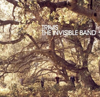 Travis - Side (2001)