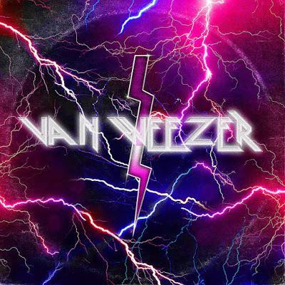 Weezer - All the good ones (2021)