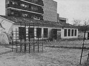 Plaza Tesillo 1982