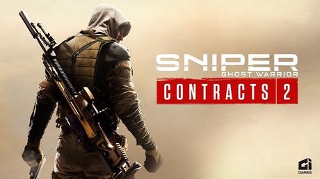 Sniper Ghost Warrior Contracts 2 retrasa su lanzamiento en Playstation 5