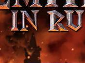 ANÁLISIS: Empires Ruins