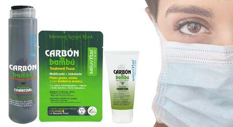 portada-saluvital-carbon-bambu