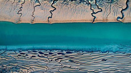 FOTOGRAFÍA Y DRONES - Miguel Merino Arias