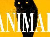 "Reseñas 2x1: ""ANIMAL"" Leticia Sierra PARED"" Marlen Haushofer"