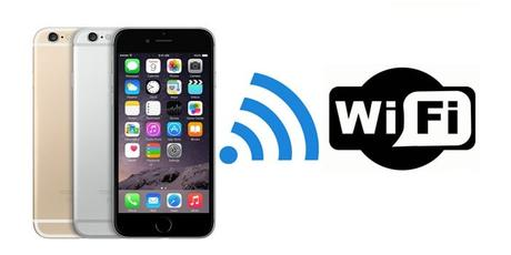 Cómo compartir internet iPhone, iPad en iOS - conexión datos o hotspot