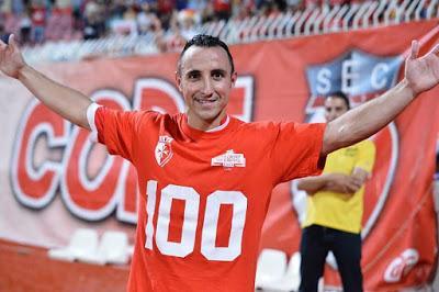 El fútbol en Malta