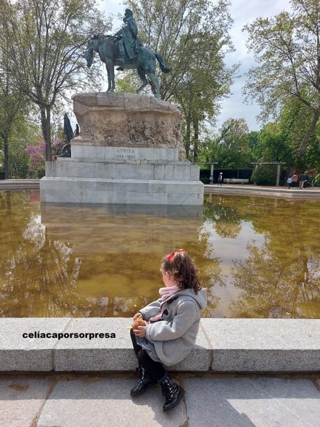 RESTAURANTE TRIANA, SIÉNTETE EN SEVILLA EN PLENO CENTRO DE MADRID