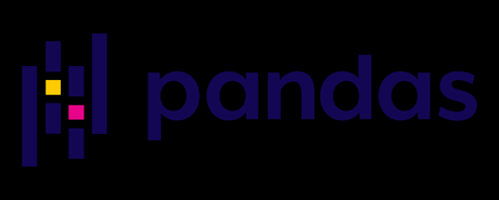 Pandas: Comprobar la existencia de valores en los DataFrame