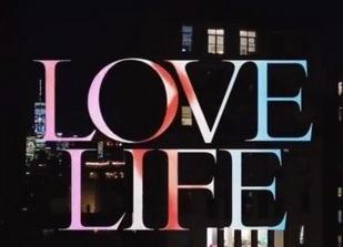 Amores y Desamores en la Vida