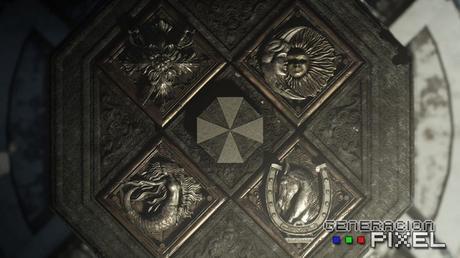 ANÁLISIS: Resident Evil 8 Village