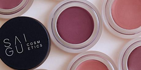coloretes-saigu-cosmetics