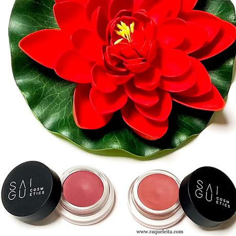saigu-cosmetics-coloretes