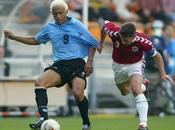Dario Silva superó adversidad