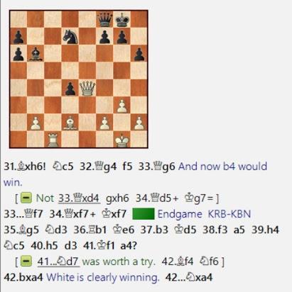 Lasker, Capablanca y Alekhine o ganar en tiempos revueltos (35)