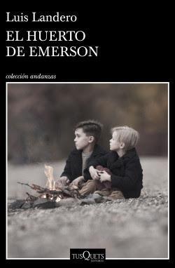 La vida y nada más  + El huerto de Emerson