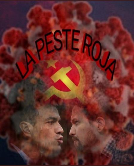Las grandes mentiras que infectan a España