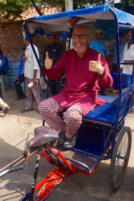 tuktuk-nuevadelhi