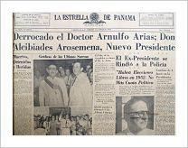 Sucedió un 10 de mayo de 1951...