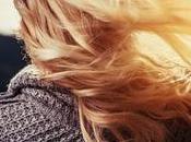 Productos para cuidar pelo según tipo cabello