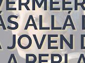 """Vermeer allá """"Joven Perla"""""""