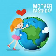 Dia-internacional-de-la-tierra-y-la-ropa-sostenible