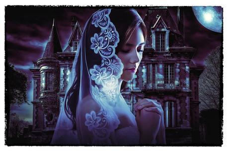 City of Nightmares - 5E compatible horror one shot, de Steampop Games