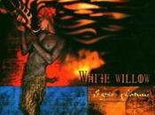 White Willow Ignis Fatuus (1995)
