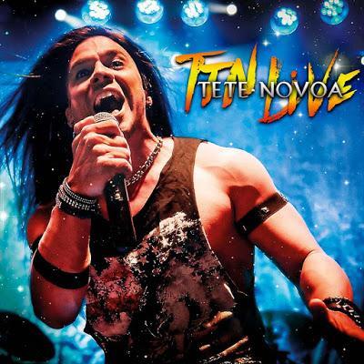 Efemérides del Rock y Heavy Metal: Que pasó un 12 de Mayo