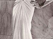 #MujeresconHistoria Madeleine Vionnet, diseñadora liberó cuerpo mujer