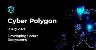 Cyber Polygon. La Nueva Amenaza Mundial