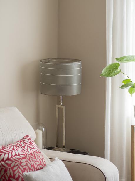 DIY Pantalla de lámpara de rejilla cannage_3
