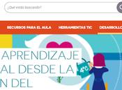 """Curso: desafío aprendizaje socio-emocional desde implementación currículum Orientación""""."""