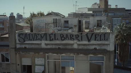 DOK.fest - Parte 4: Voces hispanas