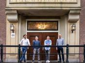startup EdTech StuDocu recauda millones dólares para acelerar crecimiento internacional