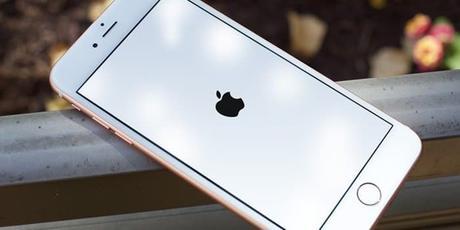 Cómo poner iPhone en modo DFU