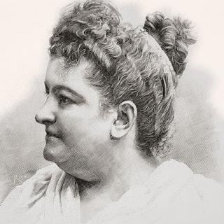 Emilia Pardo Bazán (1921-2021)