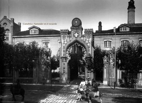 Tradición cervecera santanderina:desde 1785 a 1979 hubo fábricas en la ciudad